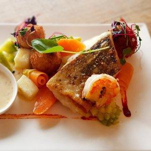 peix cuines mon Museu Marítim pixabay