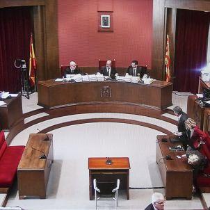 Sala judici 9n - Sergi Alcàzar