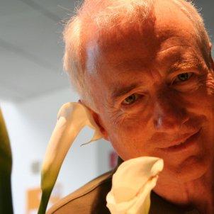 Larry Tesler informàtic Wikiemedia