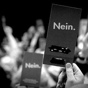 Alternativa per Alemanya