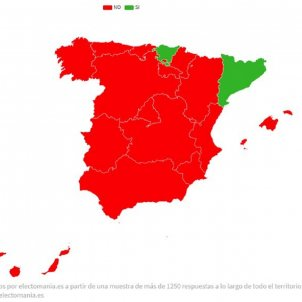 Euskal Herria independència Twitter @electo mania