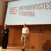 presentacio manifets puigdemont ateneu - @d_esquerra