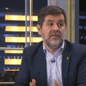 Jordi Sánchez faqs