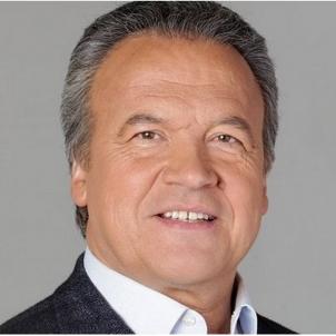 Pedro Pacheco Viquipèdia