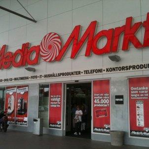 media markt wikimedia
