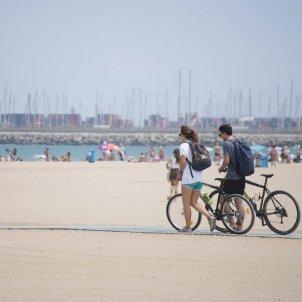 turisme País Valencià Europa Press