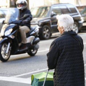 Jubilats i pensions  Sergi Alcàzar   05