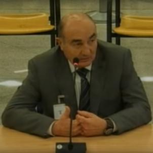 Mariano Martínez Luna - judici trapero