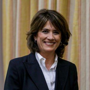 Dolores Delgado EP