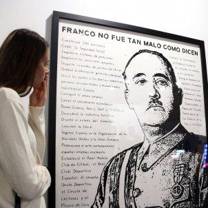obra ARCO Franco - ACN