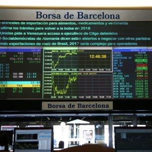 borsa-barcelona-ibex-ACN