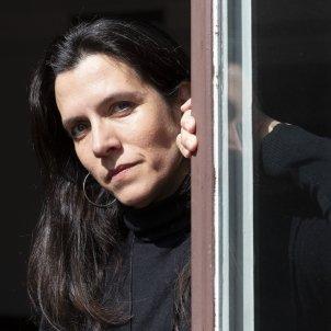 Carlota Gurt - Sergi Alcàzar