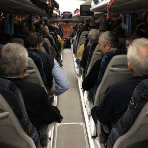 Autocar Perpinyà Twitter @xrocacos