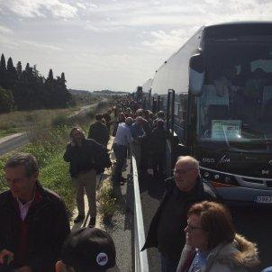 autocars perpinyà - elnacional