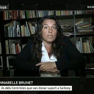 annabelle brunet - @FAQSTV3