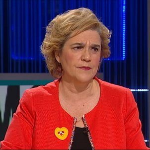 pilar rahola - TV3