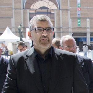 Carles Santamaría