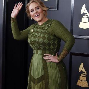 Adele efe