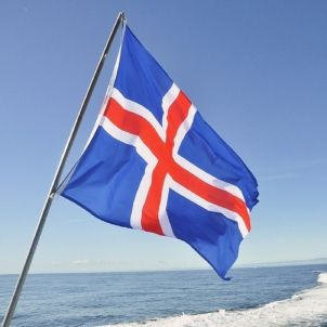 islandia pixabay