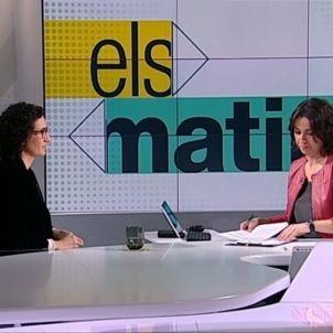 marta rovira elsmatins