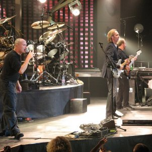 phil collins Genesis   Wikimedia Commos