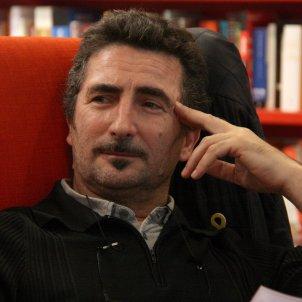 Pau Vidal ACN