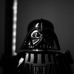 Darth Vader lego (Tookapic)