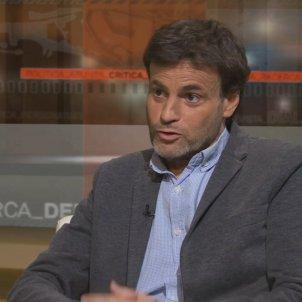 Jaume Asens Asens: 324