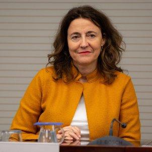 Merce Conesa - Europa Press