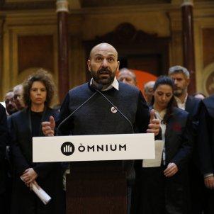 mon del dret amnistia sedicio sentencia   marcel mauri   sergi alcazar