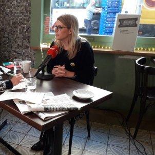 artadi radio 4