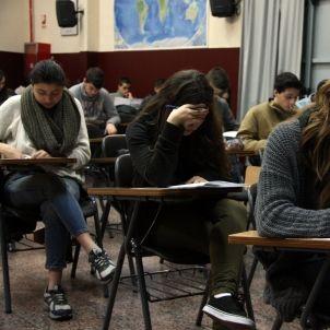 alumnes classe acn