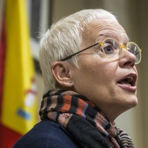 Fiscal Magaldi cas 9N - Sergi Alcàzar
