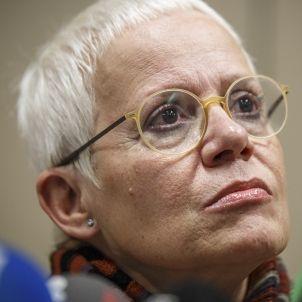 Fiscal Anna Maria Magaldi judici 9N - Sergi Alcàzar