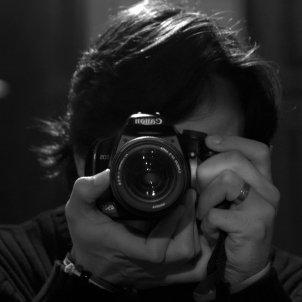 Fotògraf (Javi Herrero)
