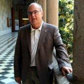 Antoni Trilla ACN