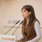 Marta Vilalta RDP - Marc Puig ERC