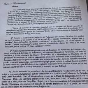resolució TC @AnnaSimo