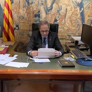 Generalitat de Catalunya 1