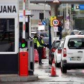Cop de volant de Moncloa: ara diu que no obrirà cap frontera fins l'1 de juliol