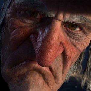 ebenezer scrooge (1)
