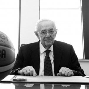 Borislav Stankovic Foto FIBA