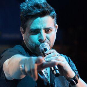 Luis Enrique cantant Wikipedia: jorgemejia