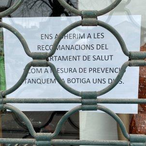 botiga-tancada-empresa-coronavirus-ACN