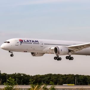 latam airlines wiki