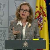 Coronavirus| El govern espanyol geolocalitzarà els mòbils dels ciutadans