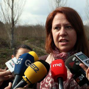 Marta Madrenes - ACN
