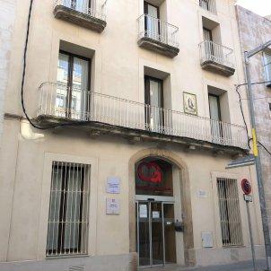 residencia capellades - ACN