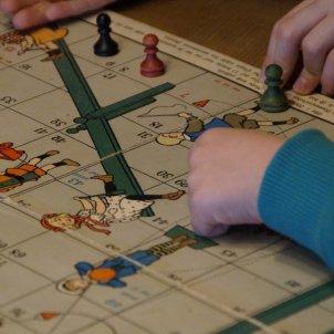 game board 590317 1920