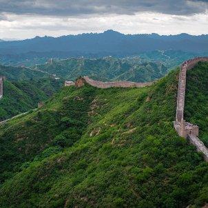 Muralla Xina Wikimedia